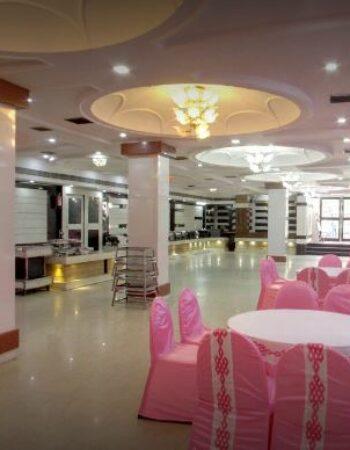 Umang Palace Banquet
