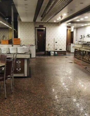 Hotel Palazzo Inn