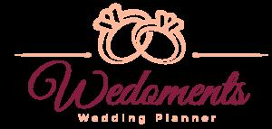 Wedoments-logo
