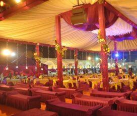 Shubh Wedding Place